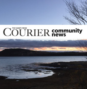 courier-community-news