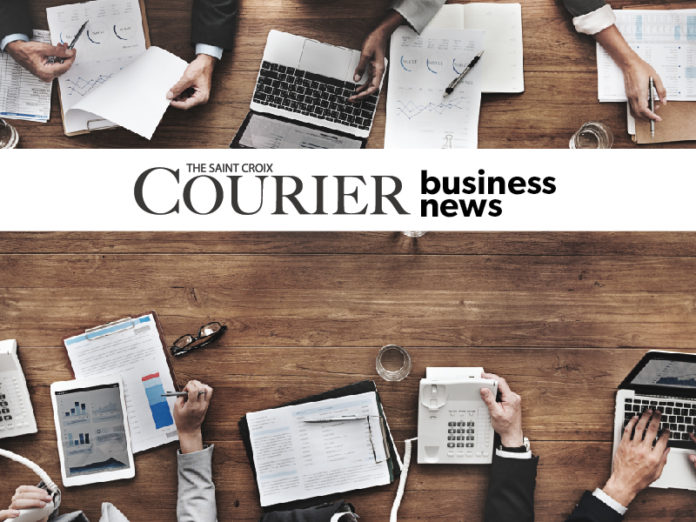 courier-business
