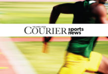 courier-sports