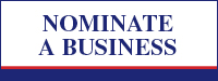 Click to nominate a business